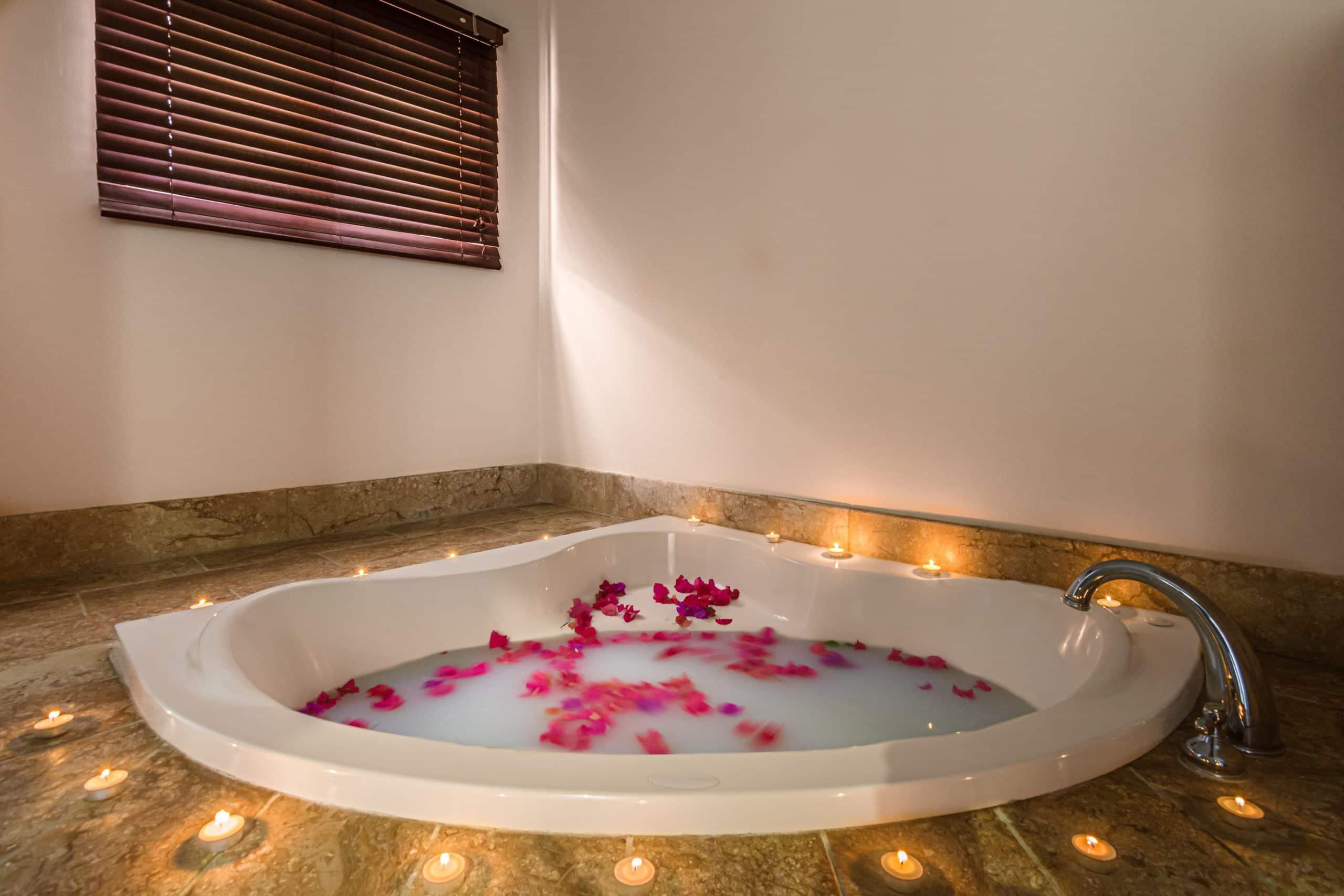 honeymoon suite ocean view (1)