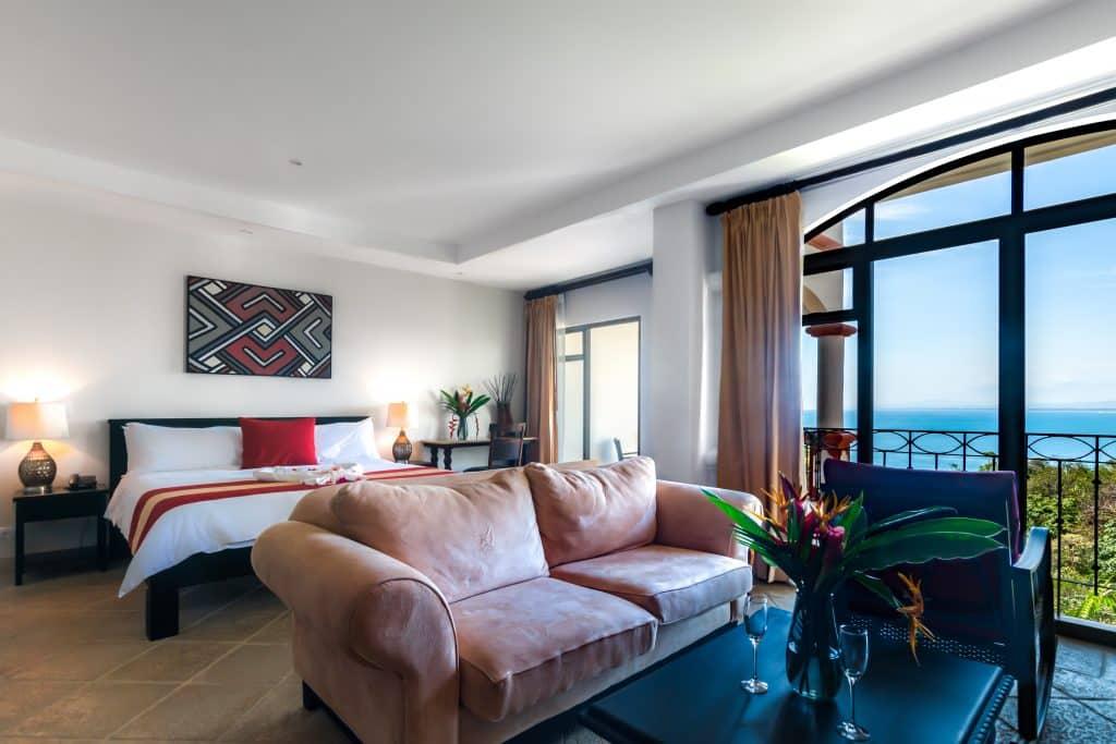 honeymoon suite ocean view (2)