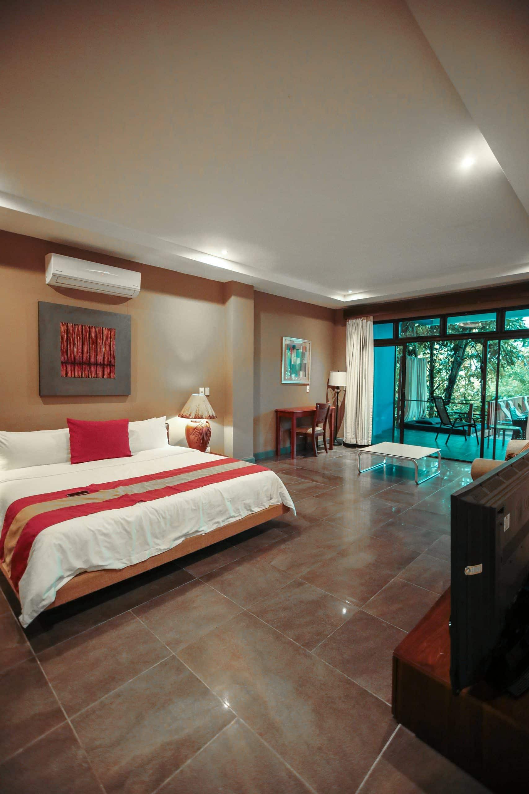 presidential suite (12)