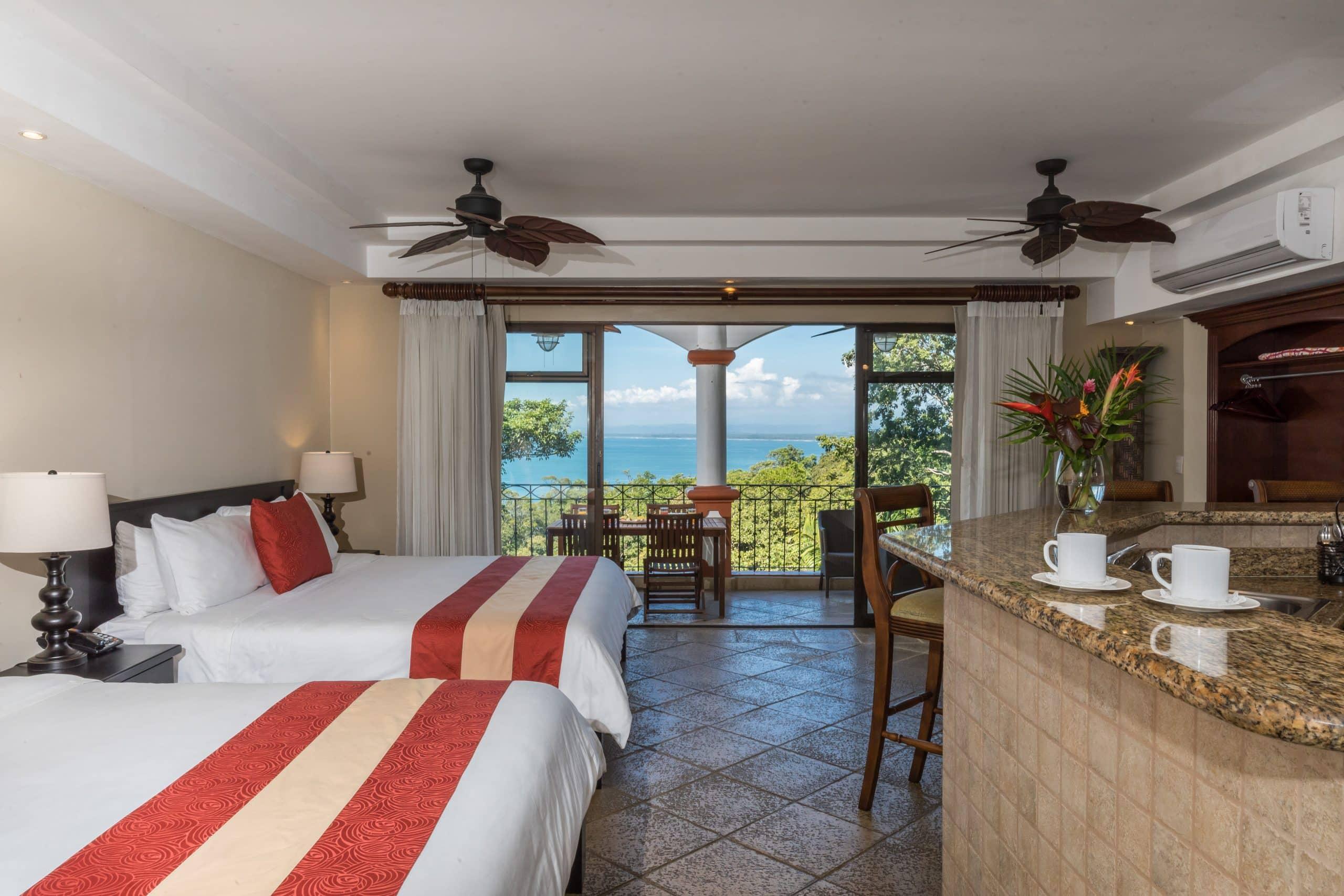 studio suite ocean view (9)